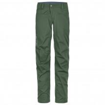 Ortovox - Women's Engadin Pants - Trekkinghose