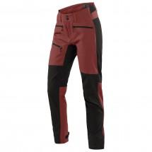 Haglöfs - Women's Rugged Flex Pant - Trekkinghose