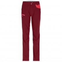 Ortovox - Women's Pelmo Pants - Trekkinghousut