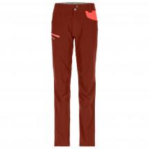 Ortovox - Women's Pelmo Pants - Trekkinghose