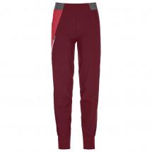 Ortovox - Women's Piz Selva Light Pants - Walking trousers