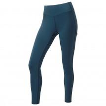 Montane - Women's Ineo Lite Pants - Trekkinghose