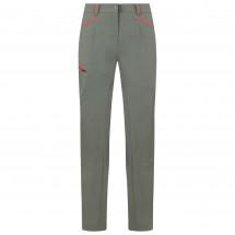La Sportiva - Women's Chain Pant - Trekkinghose