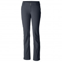 Columbia - Women's Saturday Trail Pant - Walking trousers
