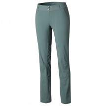 Columbia - Women's Saturday Trail Pant - Trekkingbroeken