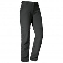 Schöffel - Women's Pants Ascona Zip Off - Trekkinghose