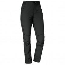 Schöffel - Women's Pants Tight - Trekkinghose