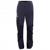 2117 of Sweden - Women's LunnaSt. Pant - Trekkinghose
