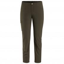 Arc'teryx - Women's Alroy Pant - Trekkinghose