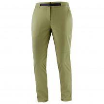 Salomon - Women's Outrack Pants - Trekkinghose