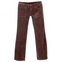Prana - 70's Cord Pant