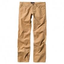 Prana - Autumn Cord Pant