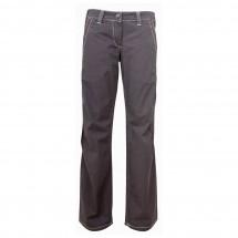 """Chillaz - Women's Heavy Duty Pant """"Stripes"""" - Jeans"""