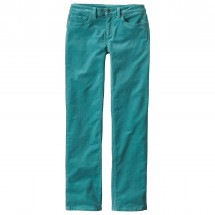 Patagonia - Women's Corduroy Pants - Kiipeilyhousut