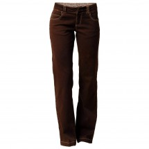 Prana - Women's Bedford Canyon Pant - Pantalon d'escalade