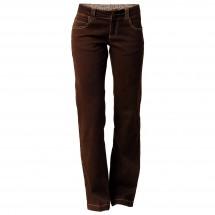 Prana - Women's Bedford Canyon Pant - Kiipeilyhousut