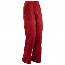 Arc'teryx - Women's Arida Pant - Freizeithose