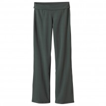 Patagonia - Women's Serenity Tights