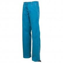 Chillaz - Women's Neiche Kraxlhosn - Jeans