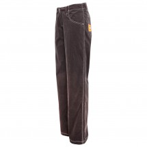 Chillaz - Women's Berivan Cord Pant - Kletterhose