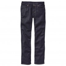 Patagonia - Women's Low Rise Straight Jeans - Jeanshose
