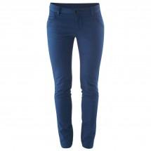 Monkee - Women's Circus Pants