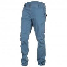 Maloja - Women's FuchsiaM. - Jeans