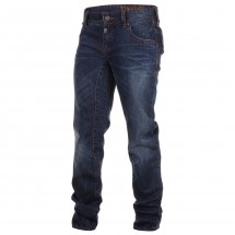 Maloja - Women's OsuririM. - Jeans