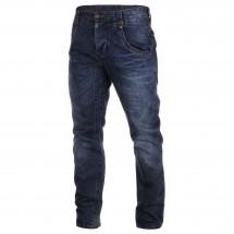 Maloja - UnionM. - Jeans