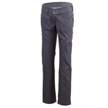 Triple2 - Women's Buex Pants