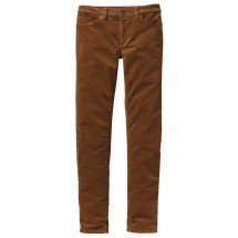 Patagonia - Women's Fitted Corduroy Pants - Corduroy pants