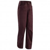 Arc'teryx - Women's Naely Pant - Pantalon d'escalade