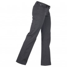 Icebreaker - Women's Vista Pants