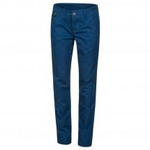 Maloja - Women's LucitaM. - Casual pants