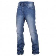 Maloja - Women's CatarataM. Snow - Jeans