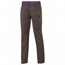 Mammut - Women's Capella Pants - Kletterhose