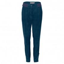 Finside - Women's Vilppu - Corduroy pants