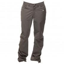 Houdini - Women's Thrill Twill Pants - Pantalon casual