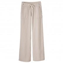 Prana - Women's Steph Pant - Jean