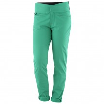 Monkee - Women's Glory Pants - Klimbroeken