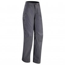 Arc'teryx - Women's A2B Commuter Pant - Casualhose