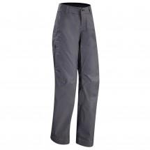 Arc'teryx - Women's A2B Commuter Pant - Casual broek
