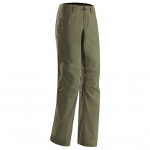 Arc'teryx - Women's Kenna Pant - Casual-housut