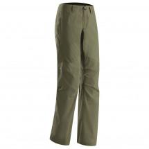 Arc'teryx - Women's Kenna Pant - Casual pants