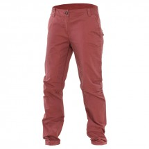 Maloja - Women's SamaraM. - Jeans