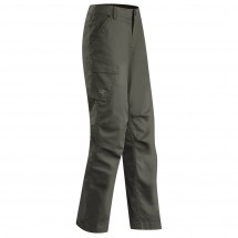 Arc'teryx - Women's Cayley Pants - Jean