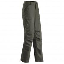 Arc'teryx - Women's Cayley Pants - Jean