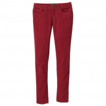 Prana - Women's Trinity Cord Pant - Corduroy broek