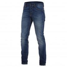 Maloja - Women's Namaem. - Jeans
