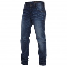 Maloja - Women's Kenitram. Snow - Jeans